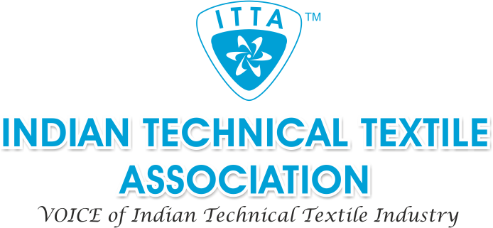Welcome to ITTA | ITTA